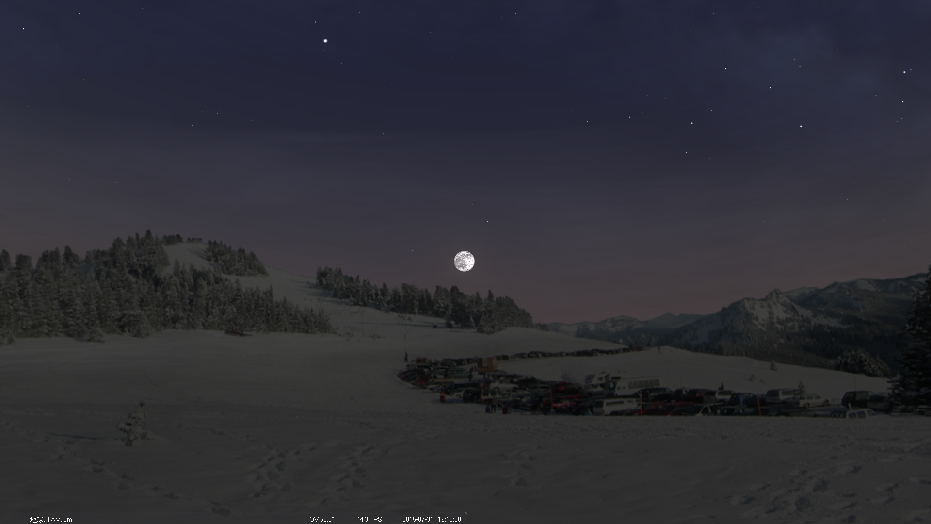 201507311910-FULLMOON.png