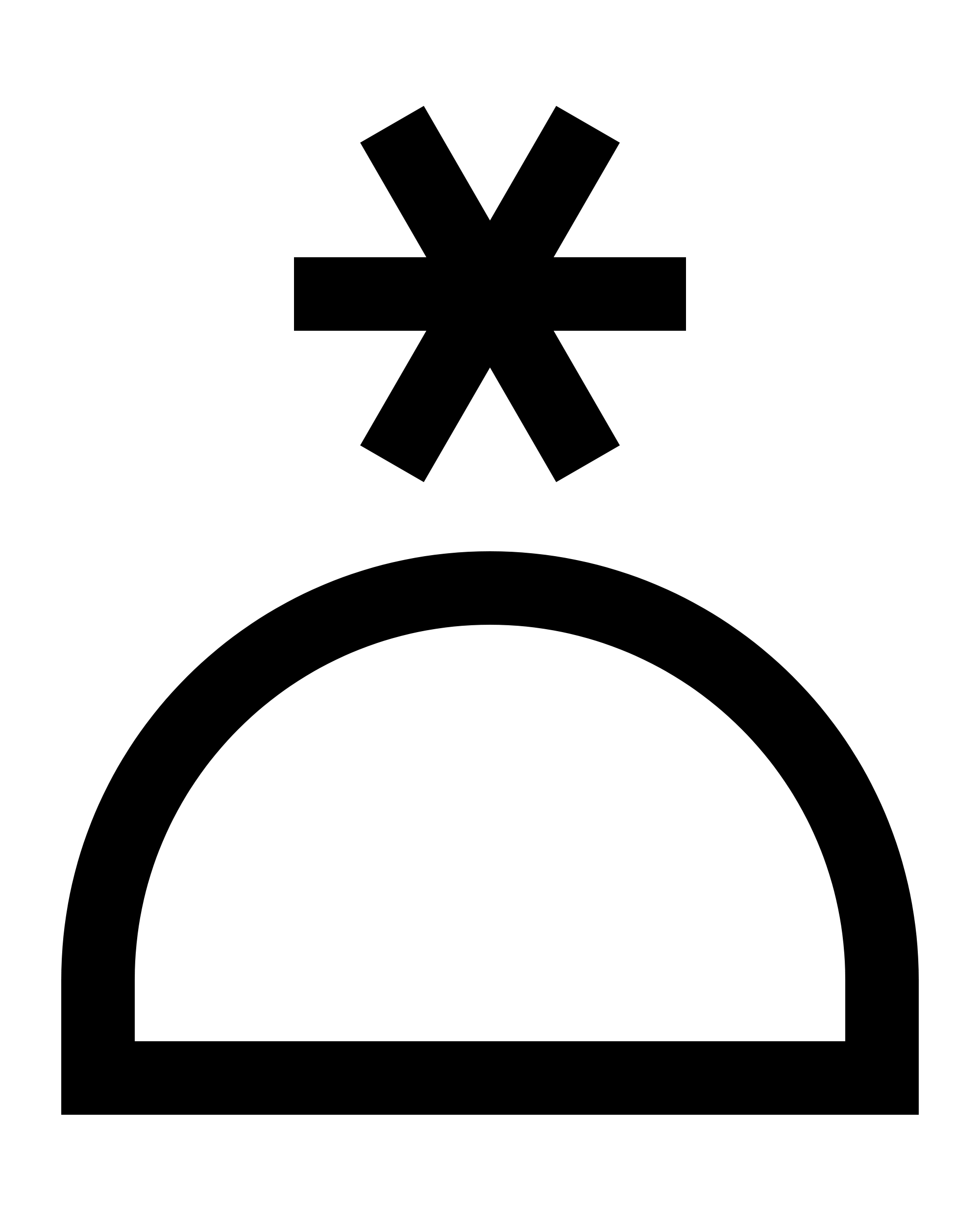 2000px-16_Psyche_symbol.svg.png