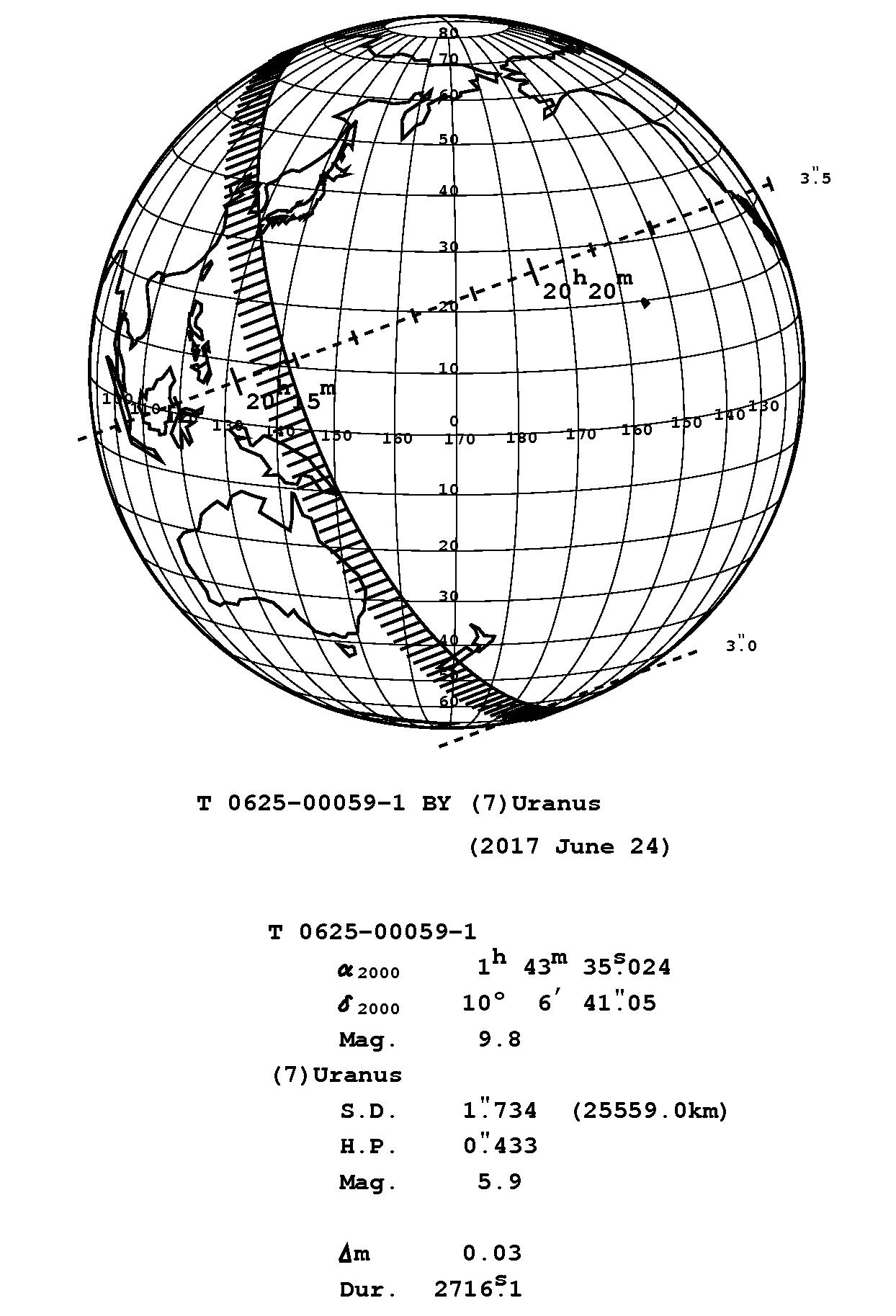ocpn1706.png